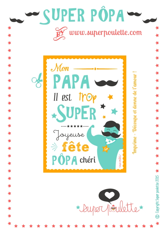 carte_fathersday2015_sp_1